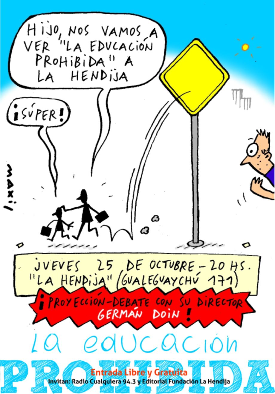 http://humitos.files.wordpress.com/2012/10/afiche-mail.jpg