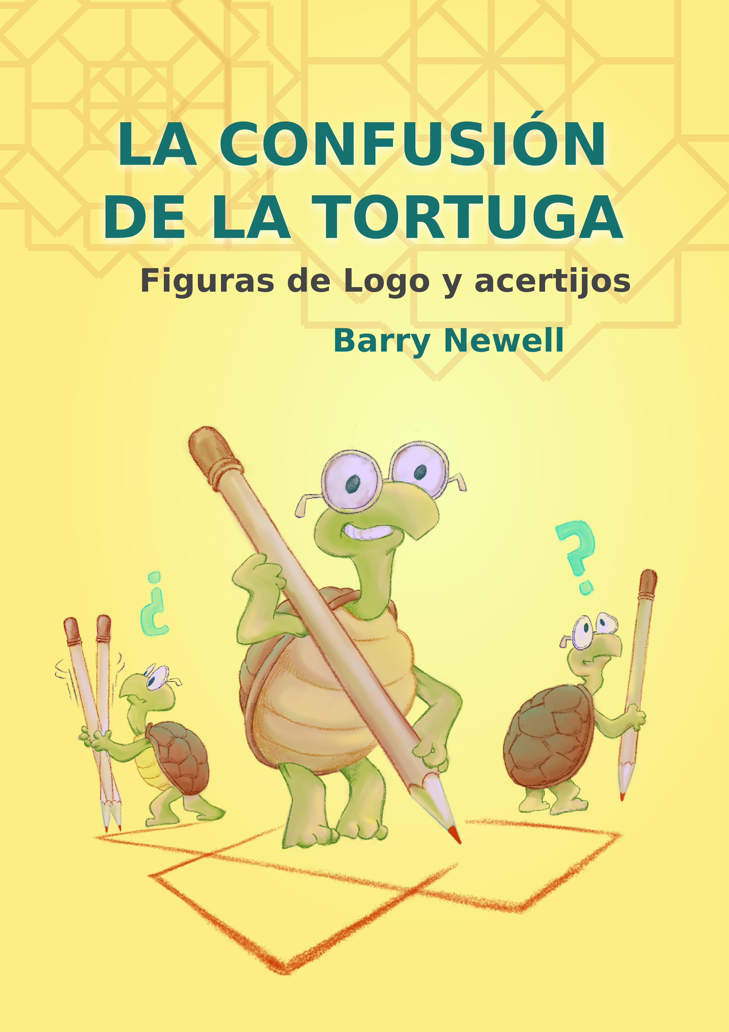 http://humitos.files.wordpress.com/2012/10/cover.png