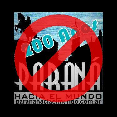 prohibido_parana_hacia_el_mundo